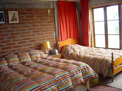 Casas Rsticas Decoradas Fotos Ideias Dicas Imagens