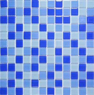 Azulejos Para Sala Barato