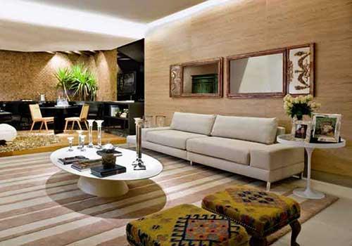 Decorao Feng Shui Cozinha Sala Quarto Casa Banheiro