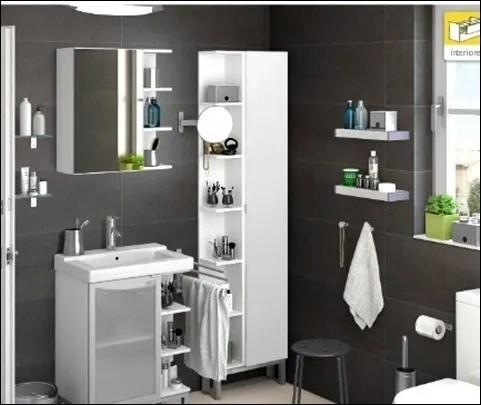 Muebles Bano Ikea Baratos
