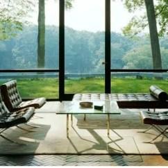 Bauhaus Sofas Cama Craigslist New York Sofa Bed El Estilo Caracteristicas