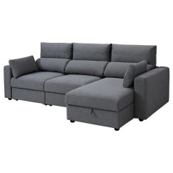 Sofa Conforama Crate And Barrel Sofas Sectionals Catálogo Sofás Ikea 2018 - Blogdecoraciones
