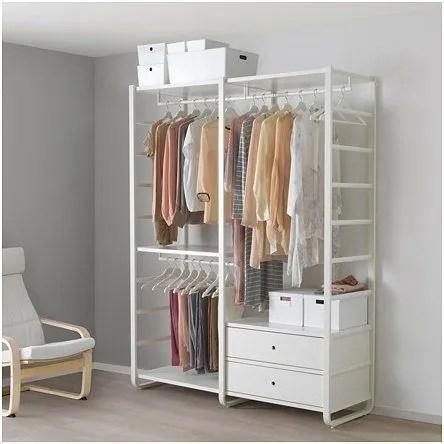 Catlogo de armarios Ikea 2019  BlogDecoracionescom