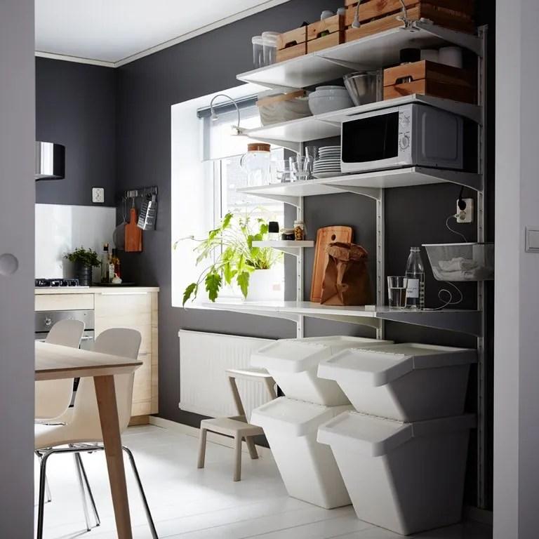 Muebles microondas ideas y precios  BlogDecoraciones