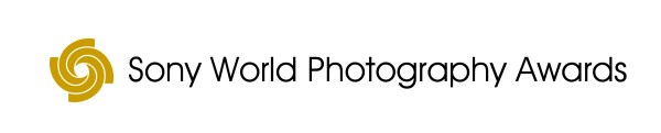 Inscrie-te la Sony World Photography Awards 2017