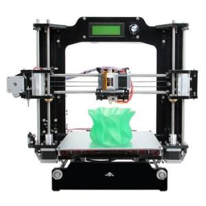 Dhl-libero-sshipping-2015-pieno-acrilico-stampante-3d-di-qualità-di-alta-precisione-reprap-prusa-i3x.jpg_350x350