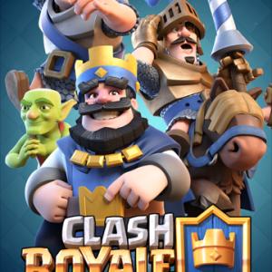 Clash Royale per genitori Dummies con figli fanatici