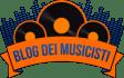 Blog dei Musicisti Logo