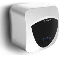 Boiler electric Ariston Andris Lux Eco