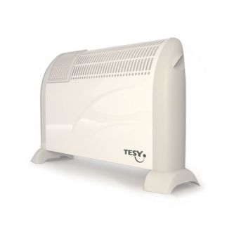 convector electric Tesy CN203ZF