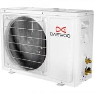 Aparat de aer conditionat Daewoo DSB-F1283ELH-V