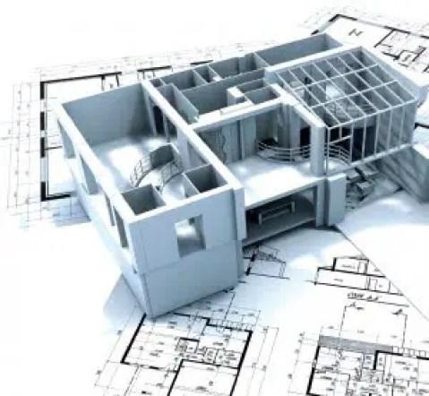 Centrala termica Arca eficienta energetic