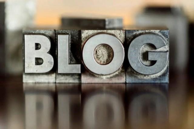 Cate Site-uri Cu Numele www.blogde___ Mai Sunt