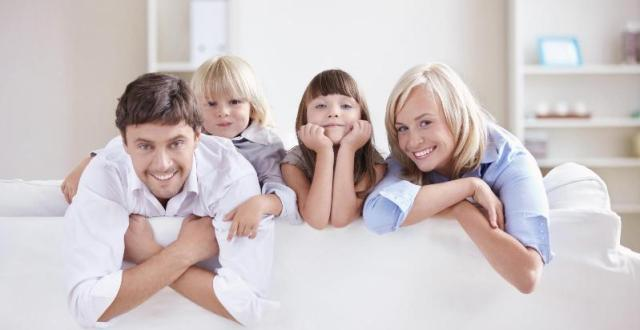 5 Moduri In Care Un Filtru De Apa Iti Va Proteja Sanatatea Familiei 5