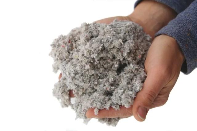 De Ce Este Mai Buna Izolatia Cu Fibre De Celuloza Decat Cu Vata Minerala 2