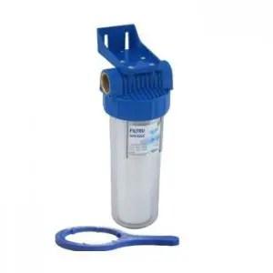 Filtru apa rece Aqua Pur 10 D1