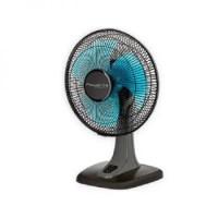 3. Cel mai bun ventilator raport calitate pret Ventilator de birou Rowenta VU2110