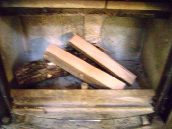 cum-fac-focul-in-soba-pe-lemne-2