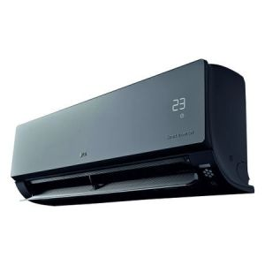 Aparat de aer conditionat LG 12000 BTU AM12BP WI FI incorporat