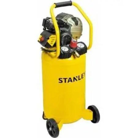 Compresor de aer Stanley