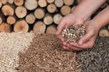 soba pe peleti, soba peleti cu aer cald, semineu peleti,Sobă Pe Peleți Păreri – Avantaje și Dezavantaje