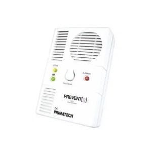 Detector GPL Prevent G