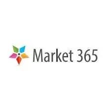 market365 romania