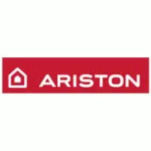 boilere electrice ariston logo