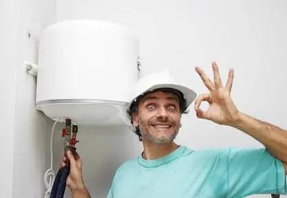 Instalatorii Recomandă: Top 7 Boilere Electrice