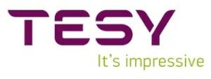 boilere electrice Tesy