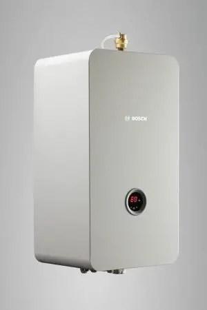 centrala electrica Bosch Tronic Heat 3500