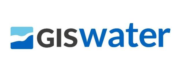 giswater
