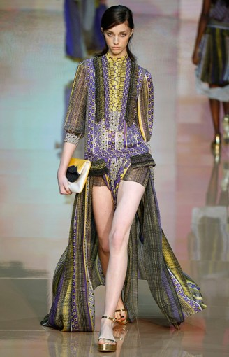tendencias_2015_just_cavalli_10-a