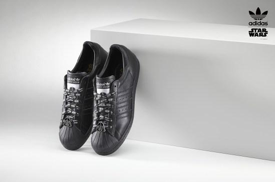 adidasblack