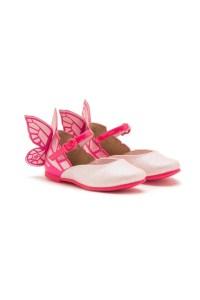 Barbie-by-SW-Mini-Chiara-Vogue-19Aug15-pr_b_592x888