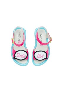 Barbie-by-SW-Mini-Speech-Bubble-Flat-Vogue-19Aug15-pr_b_592x888