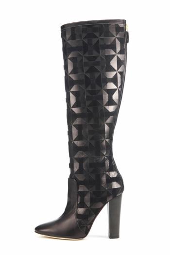 oscar-de-la-renta-pre-fall-2016-shoes-collection-150