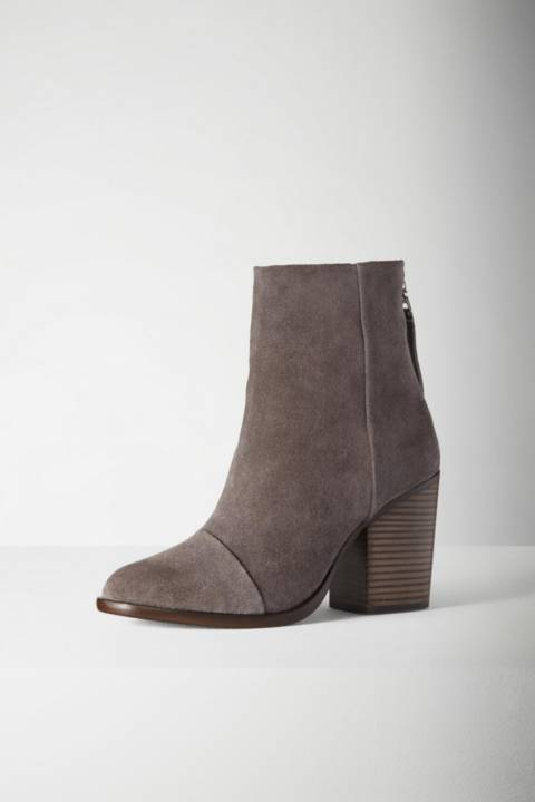 ASHBY-ANKLE-BOOT