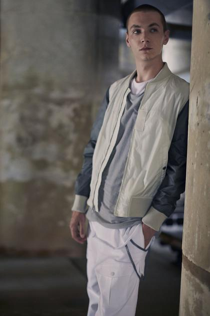 mens-ss16-collection-11