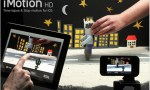 editar videos con iphone