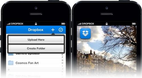 dropbox_2.0_2