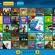 Nuevos sitios de Juegos Online