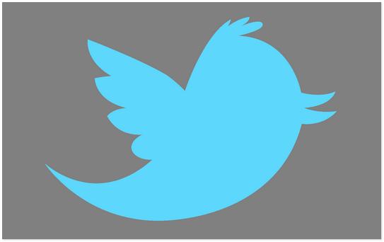twitter exportar