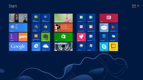 windows-8-screen