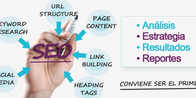 Cómo triunfar con anuncios Google Adwords