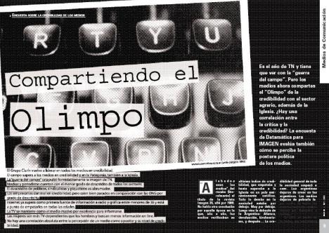 revistaimagendiciembre2008doble