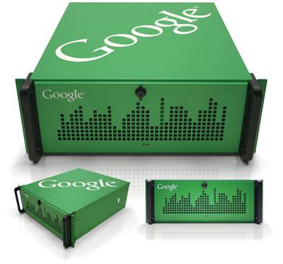 Es noticia: Google fracasó. Esta vez fue en la radio