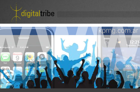 Difícil tarea la del periodista digital: escribir para tribus en vez de a lectores