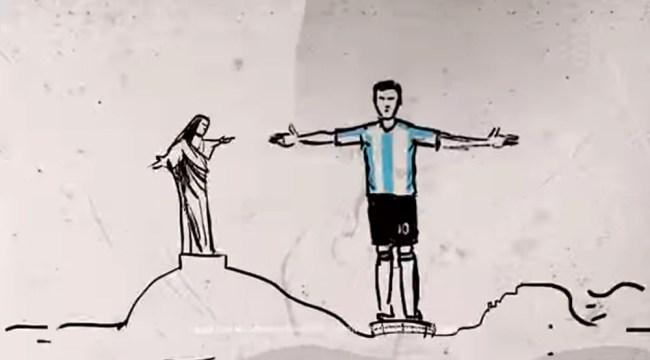 publicidad-quilmes-mundial-2014vds