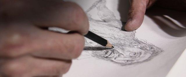 Detalle ilustracion